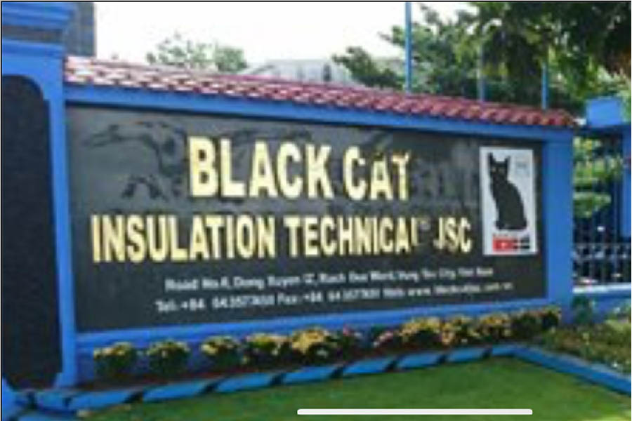 Cty-Cp-Ky-Thuat-nhiet-meo-den---Black-Cat